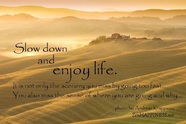 Muhammad Nouman Ali sheroz Awais iqbal Talha Mohsin Riaz: life quotes | best life poems | nice life poems | beautiful life poems | poems on life | short poems