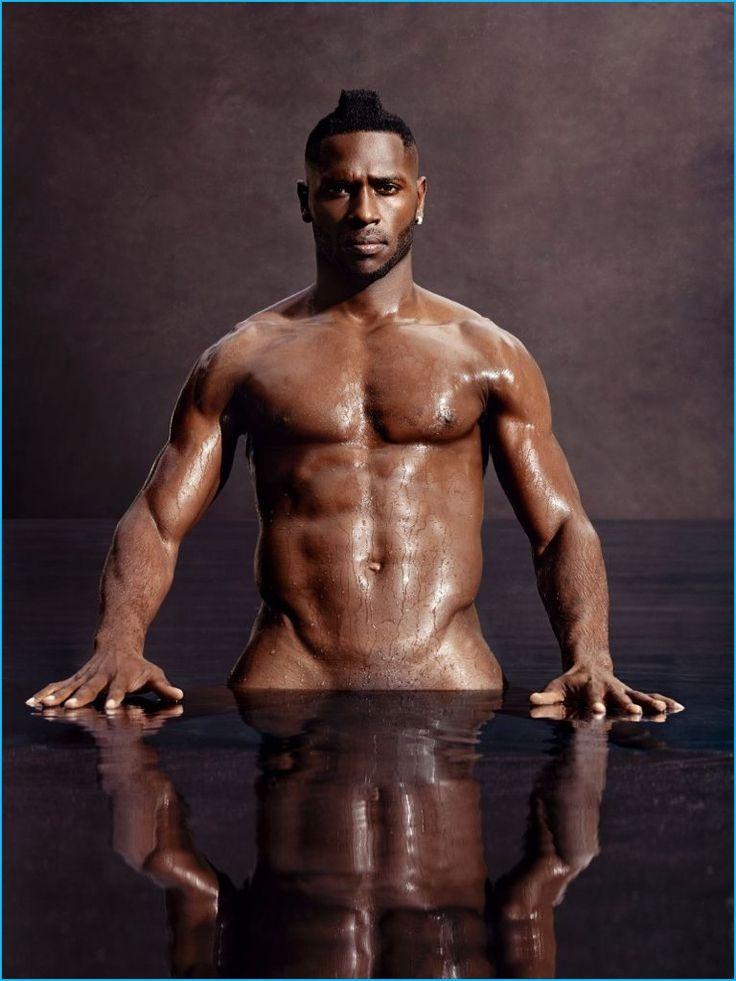 Kim carnes nude