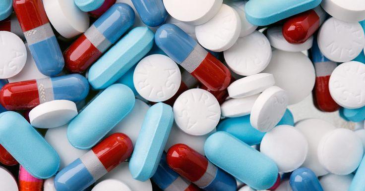 Usos naturais de NADH. O dinucleotídeo de nicotinamida e adenina (NADH) é utilizado como remédio natural para vários problemas de saúde de longa e curta duração. Embora não tenham sido comprovados seus efeitos danosos, pesquisas científicas também não foram capazes de provar a eficiência do NADH como um medicamento alternativo para qualquer tipo de doença ou problema, ...