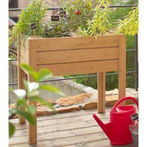 32 best balcon images on pinterest balconies gardens. Black Bedroom Furniture Sets. Home Design Ideas