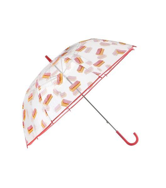 paraplu - HEMA