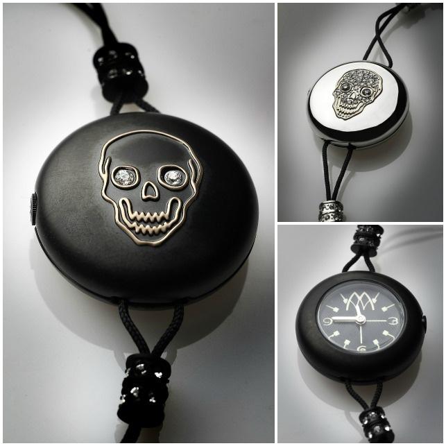 Relojes Pepito. Nueva marca en Joyerías Sánchez