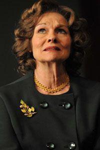 diana hardcastle rose kennedy | Диана Хардкэсл (Diana Hardcastle): биография ...