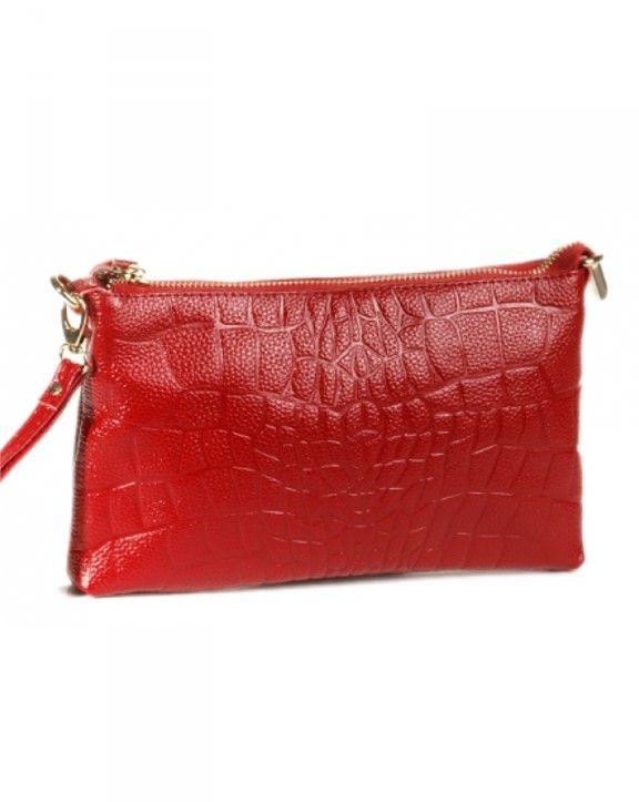 6befdf4062ea Клатчи (142 фото): женская сумка-клатч, что это такое, с чем носить ...