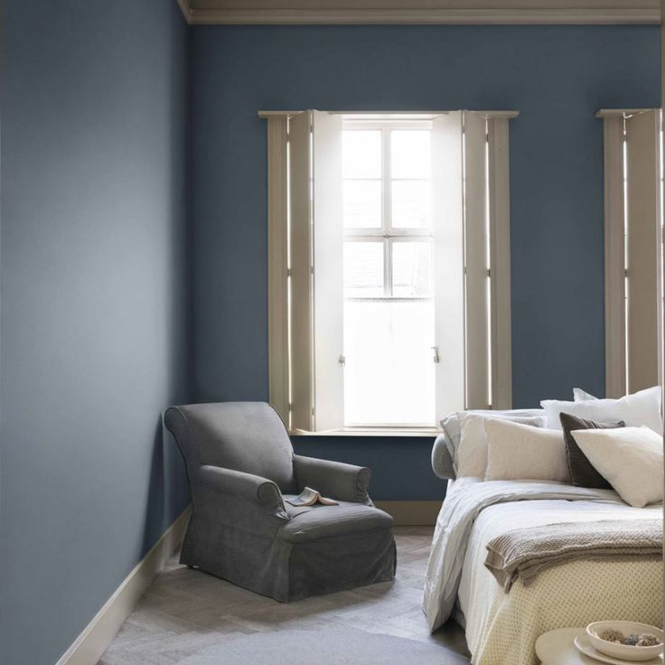 Simple Homedecor Ideas: Colour Of The Year 2017 Images On