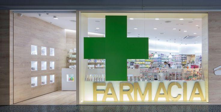 | FARMACIA EL SALER