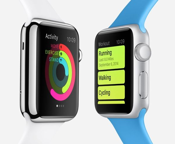 Future Versions of Apple Watch to Include Additional Sensors, 'Richer Health Features' - https://www.aivanet.com/2014/09/future-versions-of-apple-watch-to-include-additional-sensors-richer-health-features/