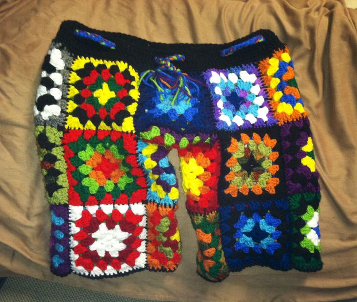 1005 best images about Crochet on Pinterest Free pattern ...