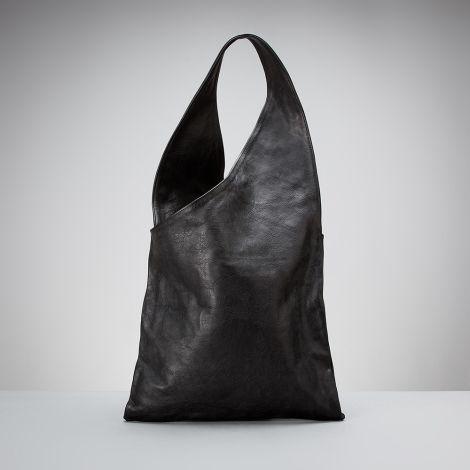 Bags - TAGLIOVIVO - VEST SHOPPER - élu by Cristina Nicoletti
