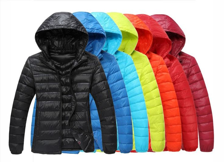 This winter, try coordinating the heavier top layer of the puffer jacket with a slim and sleek base – a resin coated denim, or skinny chino in a darker hue. Go in for navy blues and reds and black is of course there. Always remember, a double-pocket puffer-parka hybrid is your ticket to subzero chic!