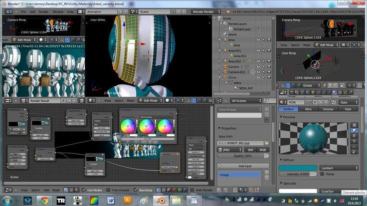 inbot progress 2 http://www.pocitace-internet.cz
