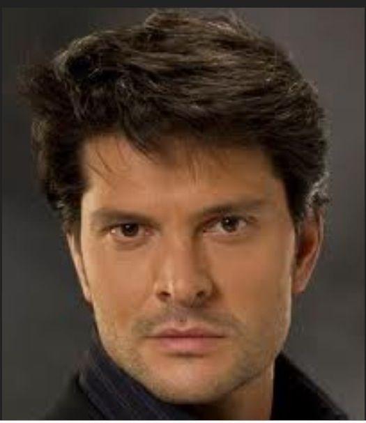 Marcelo Córdoba