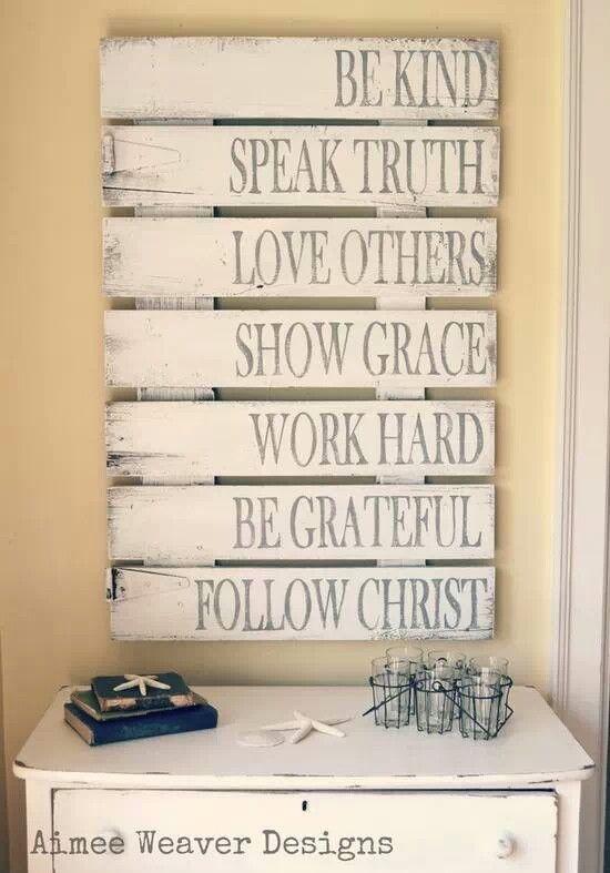 Quotes and Signs, stylish patina falls church, www.stylishpatina.com