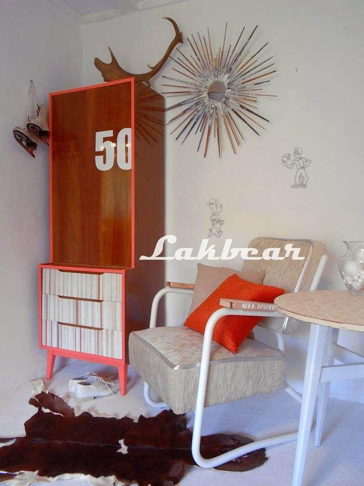 https://www.flickr.com/photos/lakbearrr/shares/9w652K | Lakbear's photos