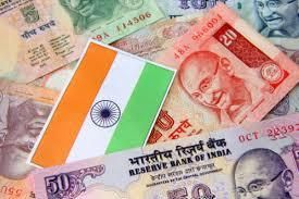 """Nerj Mody: """"Why India is always succeeded to evade recession ..."""