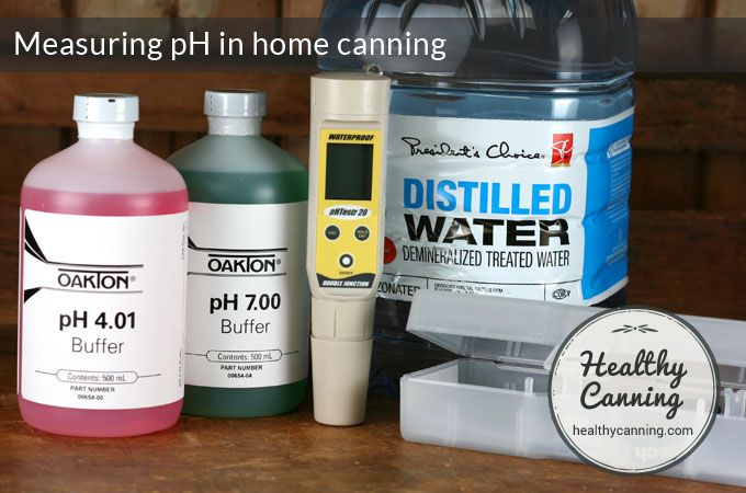 Measuring-pH-in-home-canning