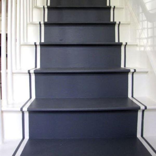 Floorboard Paint