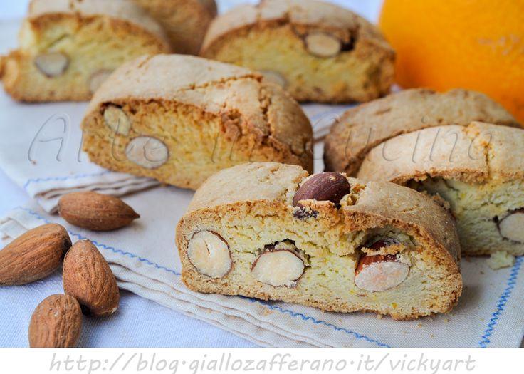 Piparelli biscotti siciliani dei morti con mandorle, pipareddi, ricetta facile, veloce, dolci per merenda, colazione, biscotti messinesi, frutta secca, ricetta siciliana