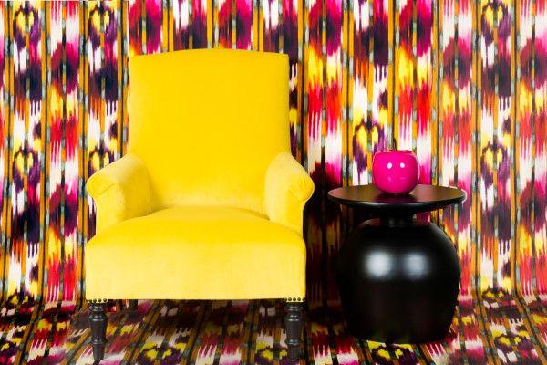 17 meilleures id es propos de fauteuil anglais sur pinterest salons anglais mobilier - Coup de soleil en anglais ...