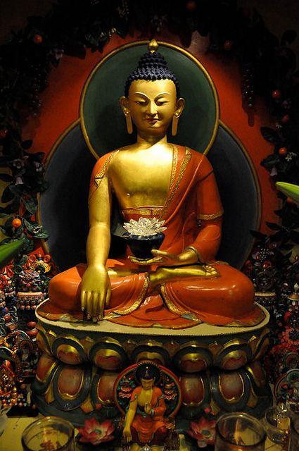 помню, сердце будды фото можно зажечь ароматические