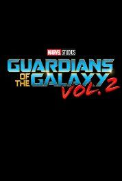 Guardians of the Galaxy Vol. 2(2017)