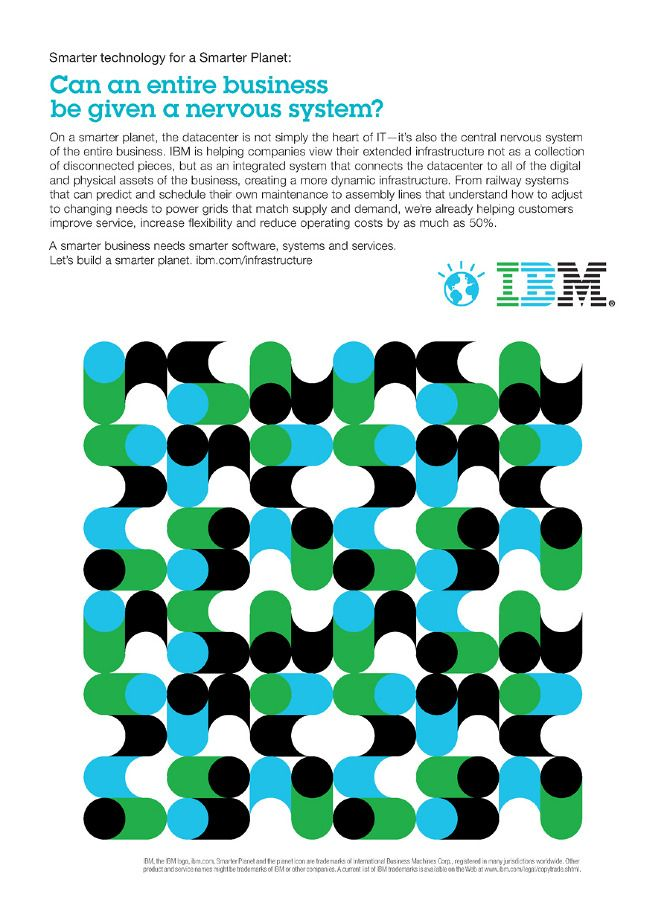91 best ibm images on pinterest ibm computers and history artwork for ibm elizabethlucas fandeluxe Gallery