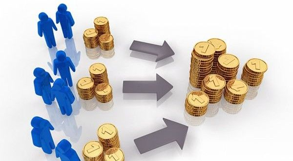 Ways to utilize crowdfunding websites to fund your non-profit business ventures | Business Guide by Dr Prem