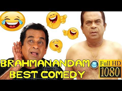 Watch this rib-tickling collection of one of India's Biggest comedians BRAHMANANDAM only on RKD DIGITAL! Subscribe NOW! source  https://newhindimovies.in/2017/07/06/brahmanandam-latest-unseen-comedy-scenes-2016-south-indian-movies-dubbed-in-hindi-full-movie-2016/