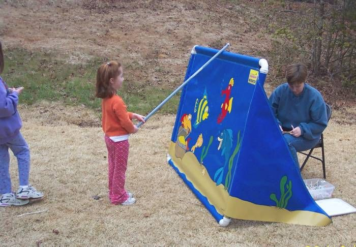 1000 images about fun fair ideas on pinterest carnival for The fishing school