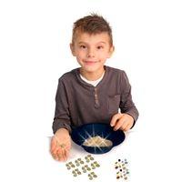 Lærerigt videnskab og natur legetøj til børn på 6-10 år →