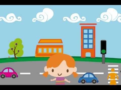 Cultura Ciudadana para niños