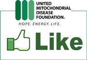 Home - The United Mitochondrial Disease Foundation