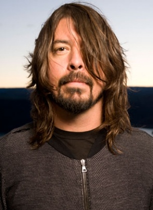 Dave Grohl Explains Foo Fighters' Hilarious 52-Page Tour Rider.