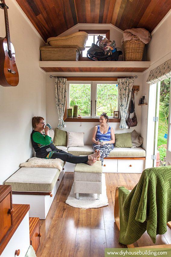 Dise os de casas fachadas e interiores im genes taringa for Fachadas de casas e interiores