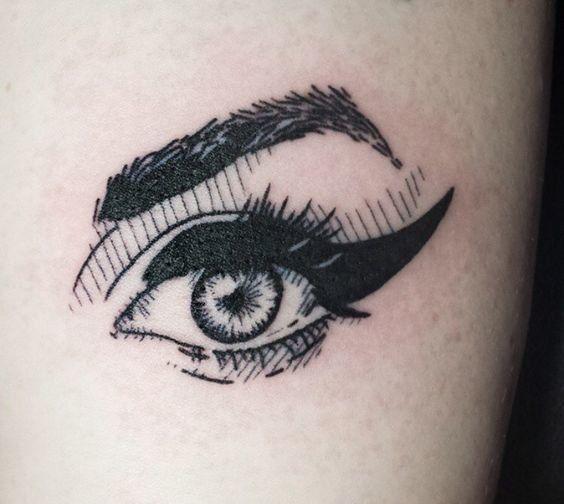 """Tears Dry On Their Own""  Amy Winehouse"