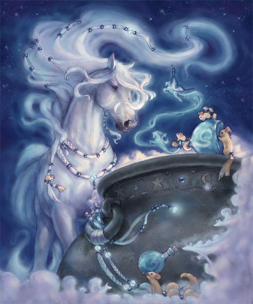 bella sara horses | Mireldis