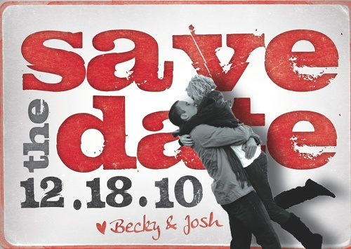 150 Best Super Save The Date Ideas Images On Pinterest | Marriage, Wedding  Stuff And Photography