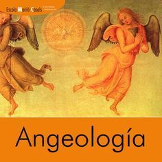 Ante de todo: ayuda para tomar decisiones. Las decisiones importantes deberíamos consultarlas siempre con los ángeles de la guía y con el Arcángel Gabriel. Es más, sería recomendable esperar a actu…