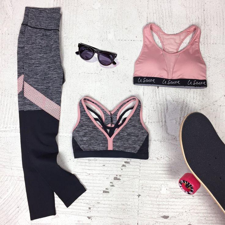La Senza Canada Deals: Mix and Match Panties 7 for $28.95  Bras 2 for $30  More! http://www.lavahotdeals.com/ca/cheap/la-senza-canada-deals-mix-match-panties-7/174159?utm_source=pinterest&utm_medium=rss&utm_campaign=at_lavahotdeals