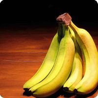 Menurut beberapa riset, buah pisang sangat bagus dikonsumsi ketika diet. Pisang memiliki berbagai macam kandungan nutrisi vitamin dan serat yang