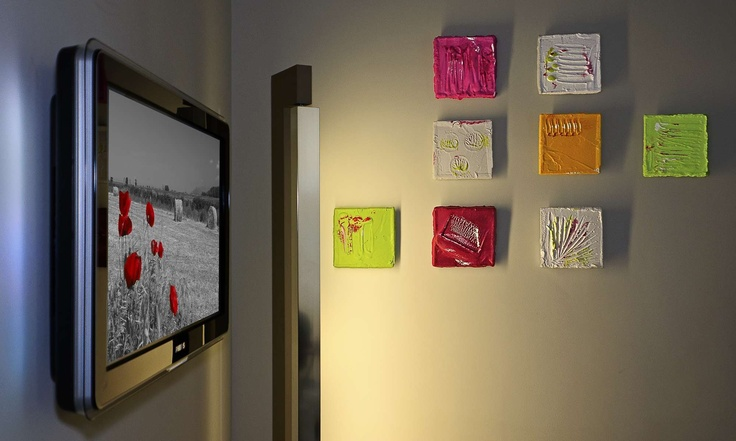 Tour virtuel @ 360° Hotel Tirrenia de Viareggio, photo chambres hôtel Viareggio