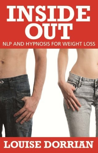 inside out weight loss podcasts