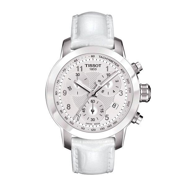 Tissot #tissot #zegarek #watch #zegarki #watches #christmas #presents