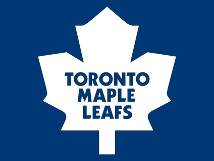 Witness the Toronto Maple Leafs win the Stanley Cup.