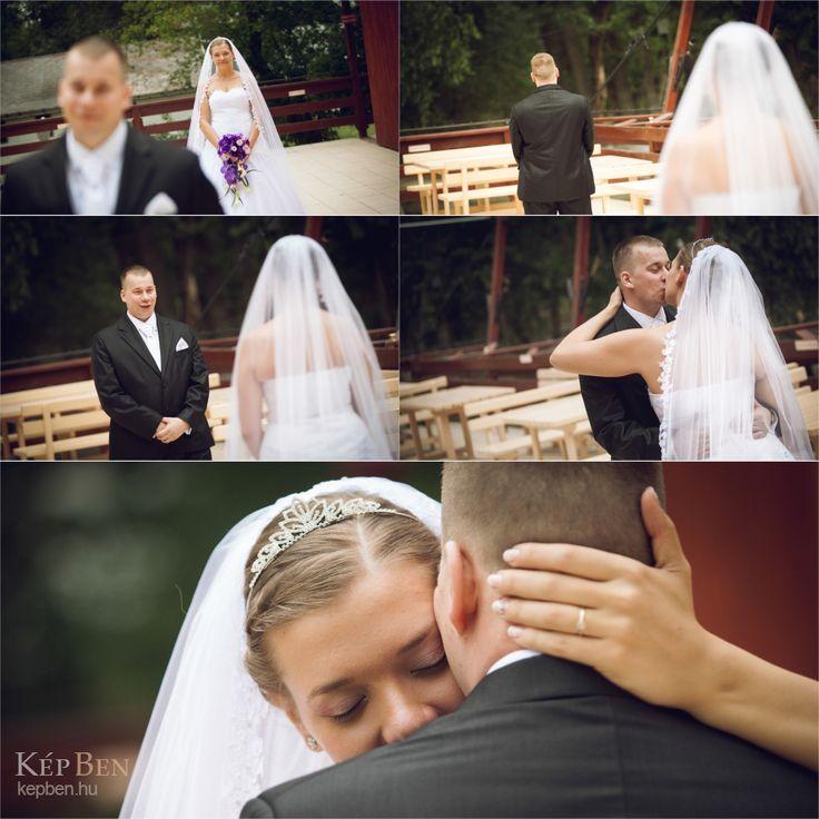 wedding photography esküvő fotózás   Zsolt Furesz photographer