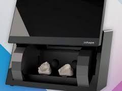 """Résultat de recherche d'images pour """"novux 3d printer photos"""""""