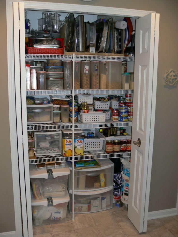cheap storage cabinet 17 best images about kitchen cabinets on shelf 13455