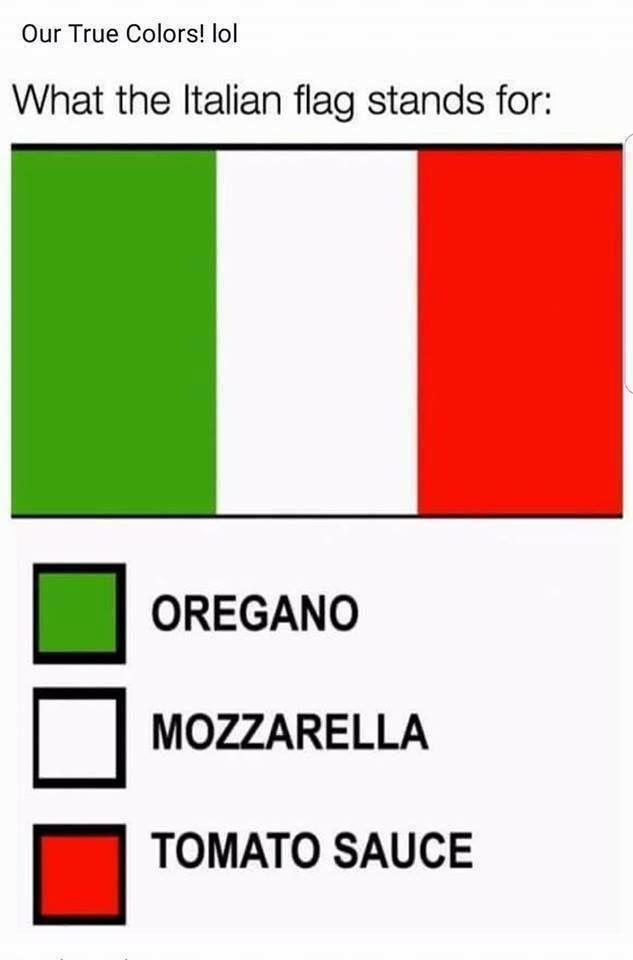 Bekende Italiaanse Citaten : Best italiaanse quotes images on pinterest