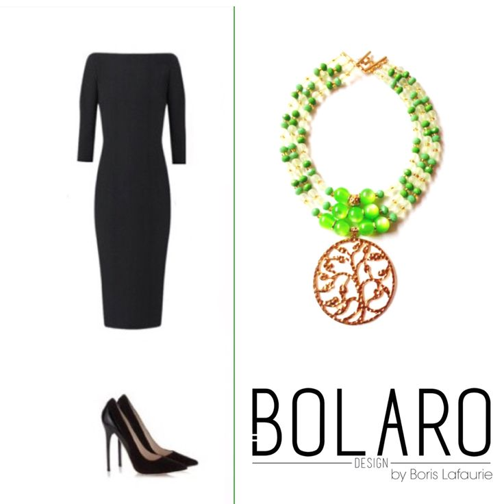 Look Bolaro _____________  Facebook.com/bolarodesign  #BolaroDesign #Accessories #UniqueDesign #BolaroWoman #MadeInColombia #Exclusive