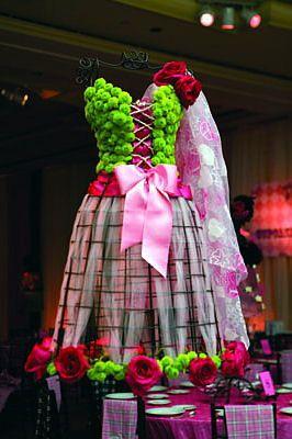 17 best images about mannequins for events paraties on. Black Bedroom Furniture Sets. Home Design Ideas